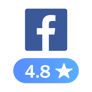 5-Star-Facebook-Rating