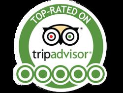 tripadvisor-5-star